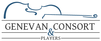 Genevan Consort & Players